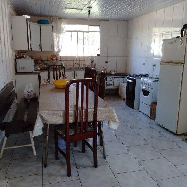 Chácara em Bocaiuva do Sul, 24 Mil m² - Foto 12
