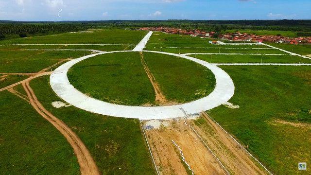 Terrenos em Goianinha próximo a pipa - Foto 4
