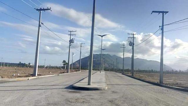Últimas unidades! Lotes na melhor região metropolitana de Fortaleza - Foto 3