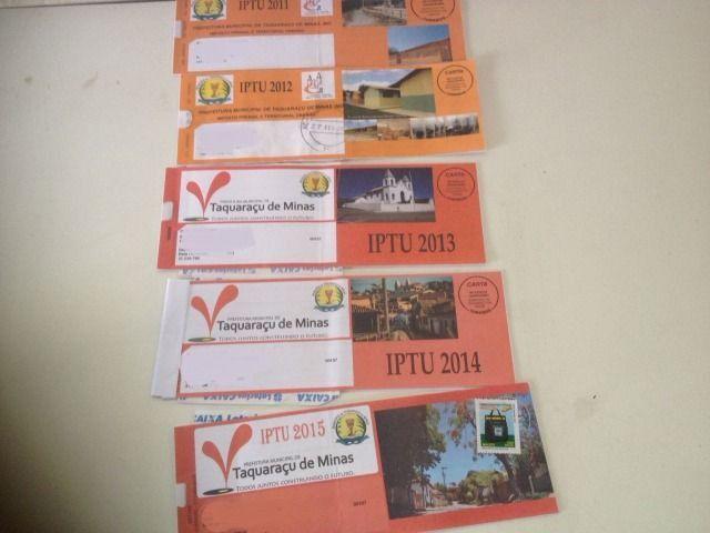 Oportunidade única Taquaraçu de Minas Sítio 1.340 Metros com Barracão 36 m2 - Foto 4