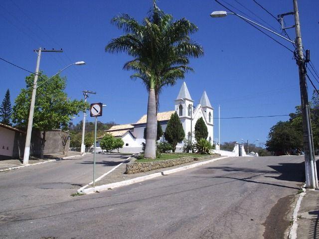 Oportunidade única Taquaraçu de Minas Sítio 1.340 Metros com Barracão 36 m2