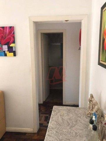 Porto Alegre - Apartamento Padrão - Partenon - Foto 5