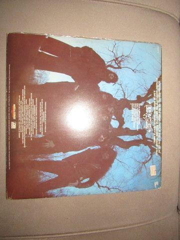 Oferta!! Lp Vinil Testament- The New Order-1988