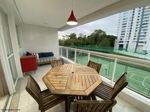 Apartamento para Venda em Salvador, Patamares, 3 dormitórios, 3 suítes, 5 banheiros, 2 vag - Foto 10