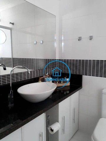 Apartamento à venda, 138 m² por R$ 636.000,00 - Balneário - Florianópolis/SC - Foto 18