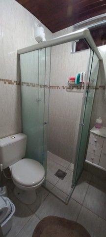 Excelente apto térreo no Condomínio Residencial Planalto - Foto 8