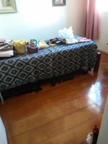 Apartamento à venda com 3 dormitórios em Santa rosa, Belo horizonte cod:4122 - Foto 3