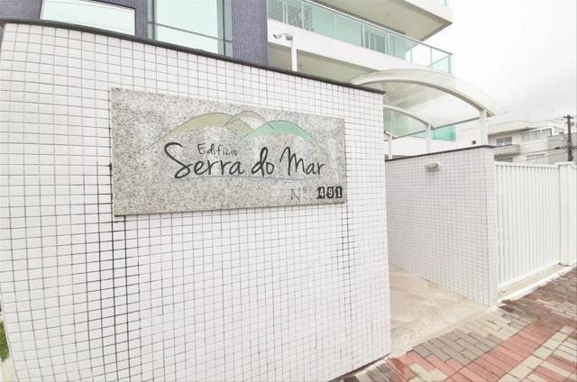 Apartamento à venda com 3 dormitórios em Caioba, Matinhos cod:155335 - Foto 3