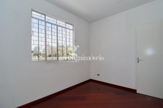 Casa para alugar com 4 dormitórios em Agua verde, Curitiba cod:14305001 - Foto 8