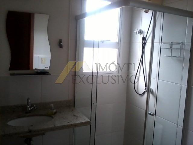 Apartamento - Centro - Ribeirão Preto - Foto 4