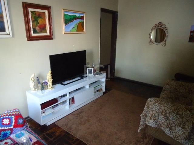 Casa à venda com 4 dormitórios em Vila ipiranga, Porto alegre cod:HM315 - Foto 6