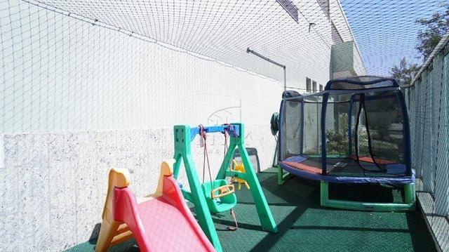 Apartamento em Bento Ferreira - Vitória - Foto 15