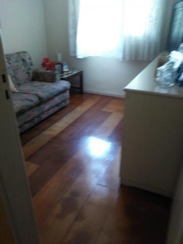 Apartamento à venda com 3 dormitórios em Santa rosa, Belo horizonte cod:4122 - Foto 8
