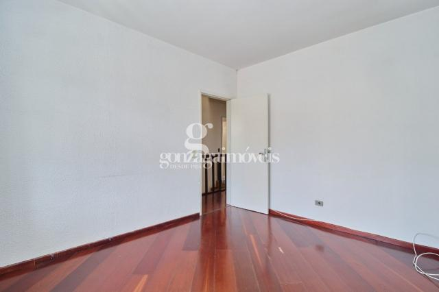 Casa para alugar com 4 dormitórios em Agua verde, Curitiba cod:14305001 - Foto 15