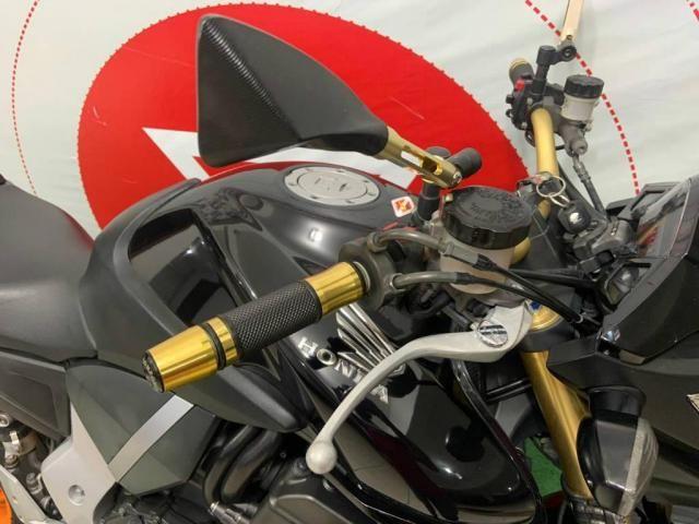 Honda CB 1000 R ABS - Foto 5