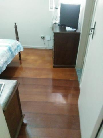 Apartamento à venda com 3 dormitórios em Santa rosa, Belo horizonte cod:4122 - Foto 12