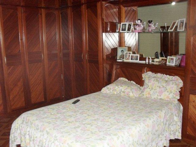 Casa 4 Quartos 2 Suítes no centro de Bacaxá, aceita carta - Foto 10