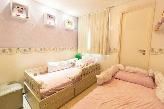 Fortaleza - Apartamento Padrão - Aldeota - Foto 5