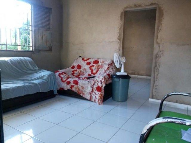 Casa para Venda em Teresina, VALE QUEM TEM, 4 dormitórios, 1 suíte, 1 banheiro, 4 vagas - Foto 8