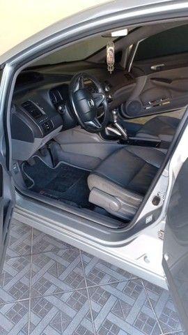 Honda New Civic LXS 2008. - Foto 5