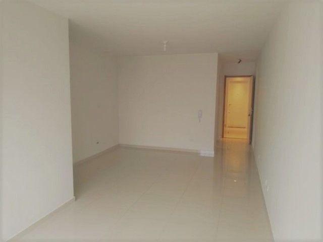 LOCAÇÃO | Apartamento, com 3 quartos em ZONA 07, MARINGA - Foto 8