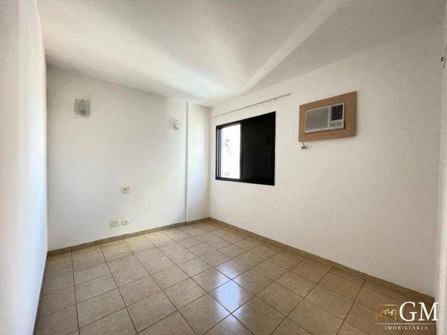 Apartamento para Venda em Presidente Prudente, Vila Formosa, 4 dormitórios, 4 banheiros - Foto 20