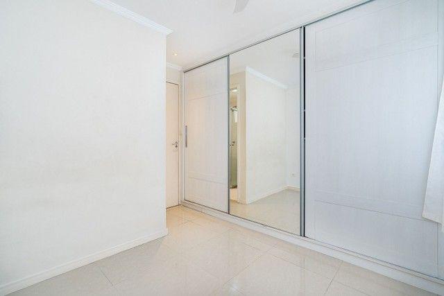 Apartamento à venda, 74 m² por R$ 290.000,00 - Campo Comprido - Curitiba/PR - Foto 6