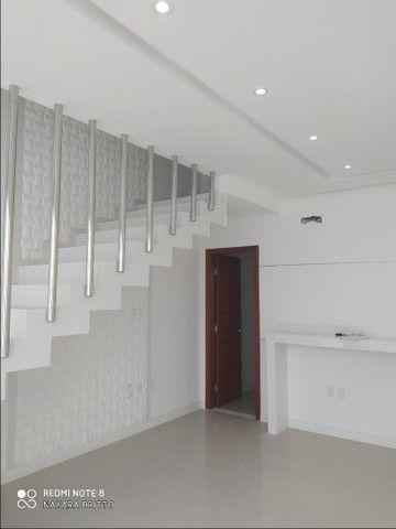 Apartamento Duplex com 3 dormitórios à venda, 100 m² por R$ 599.000,00 - Taperapuan - Port - Foto 18