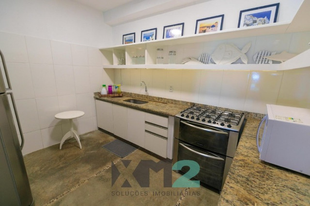 Casa Praia dos Carneiros 3 quartos - Ref.: CS152V - Foto 20
