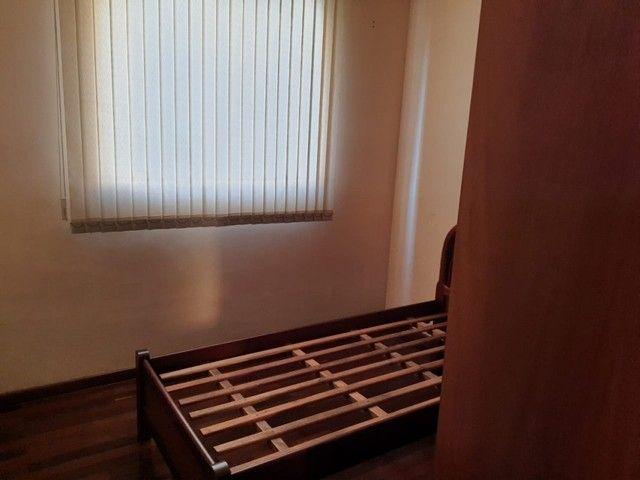 Apartamento 3 dorms no Liberdade em Belo Horizonte - MG - Foto 16