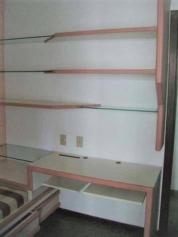 Apartamento para aluguel com 174 metros quadrados com 4 quartos em Candeal - Salvador - BA - Foto 10