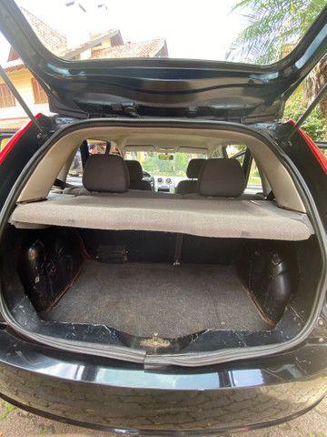 Ford Fiesta, 2005 - Foto 5