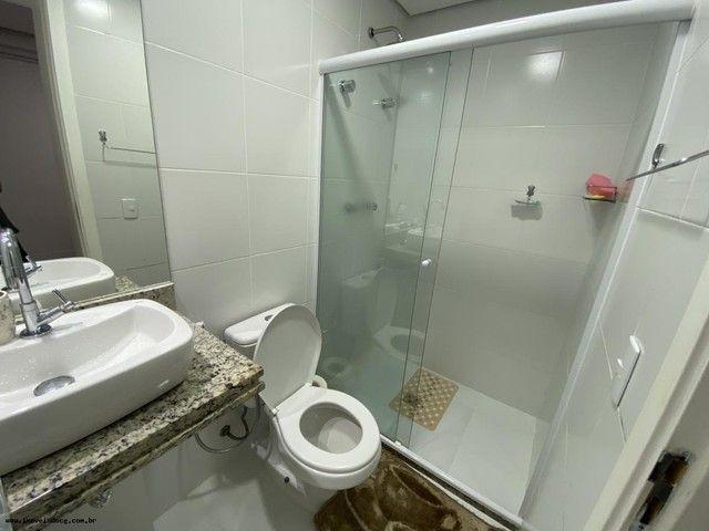 Apartamento para Venda em Salvador, Patamares, 3 dormitórios, 3 suítes, 5 banheiros, 2 vag - Foto 18