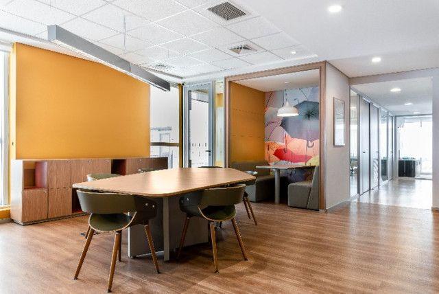 Trabalhe do seu jeito em um escritório privativo exclusivo para você - Foto 3