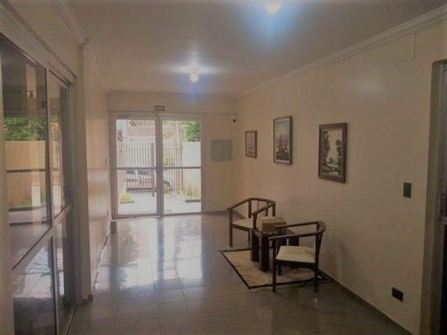 LOCAÇÃO | Apartamento, com 3 quartos em ZONA 07, MARINGA - Foto 3