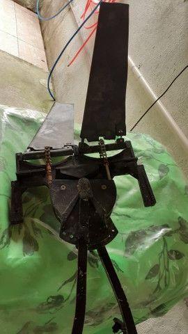 Vendo Pedal para caiaque - Foto 3