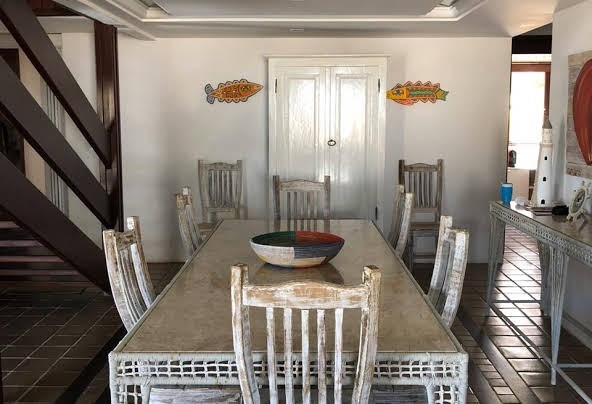 DMR Vendo casa incrível prox ao mar em Porto de Galinhas - Foto 8