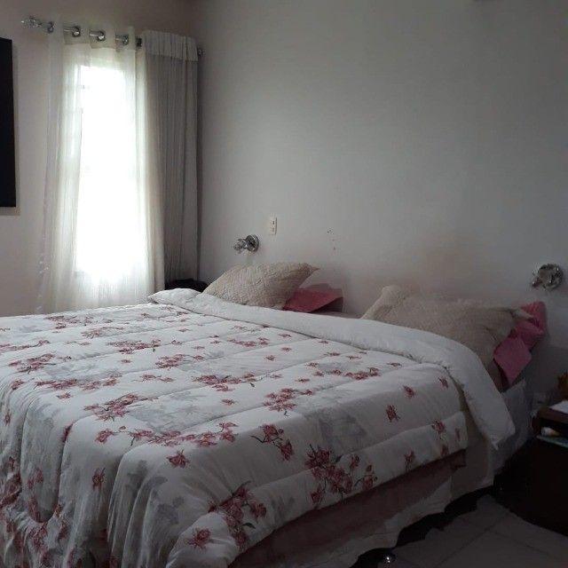 Casa 4 quartos (1 suíte) ? Residencial Golden Ville ? Bairro Novo Aleixo - Foto 10