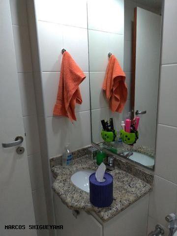 Salvador - Apartamento Padrão - Imbuí - Foto 4