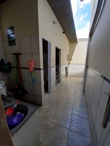Casa à venda, 2 quartos, 2 suítes, 4 vagas, Conjunto Adalberto Sena - Rio Branco/AC - Foto 19