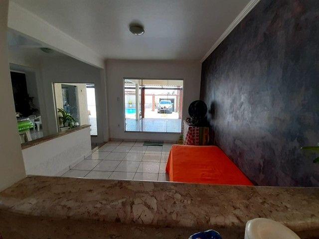 Casa à venda, 2 quartos, 2 suítes, 4 vagas, Conjunto Adalberto Sena - Rio Branco/AC - Foto 16