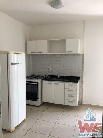 LOCAÇÃO | Apartamento, com 1 quartos em Zona 07, Maringá - Foto 5