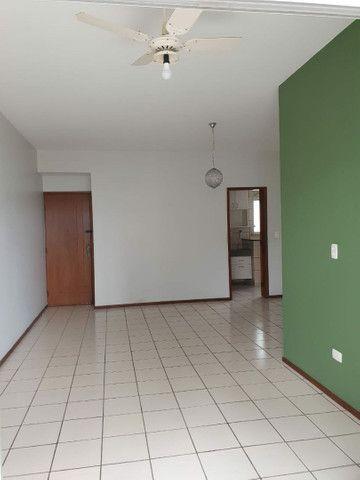 Vendo Apartamento na zona leste - Foto 13
