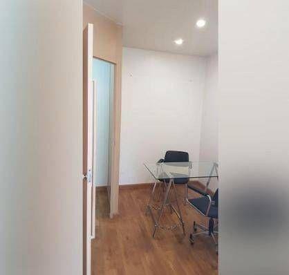 Sala Comercial e 1 banheiro para Alugar, 38 m² por R$ 1.100/Mês - Foto 4