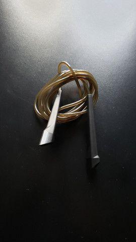 Corda de Pular Decathlon - Foto 2