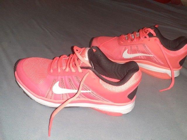 Nike Dart Feminino