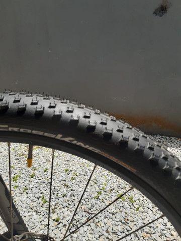 Bicicleta aro 29 Audax auge 555 - Foto 4