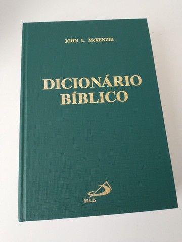 Bíblias e livros de estudos - Católicos - Foto 2