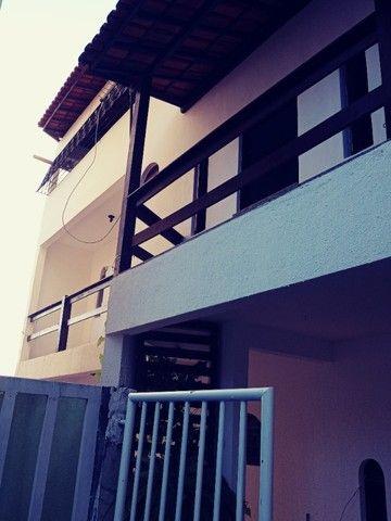 Casa Itapuã Alugo,Vendo ou troco por uma 1/4 - Foto 18