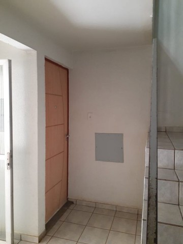 LOCAÇÃO   Apartamento, com 3 quartos em Zona 07, Maringá - Foto 4